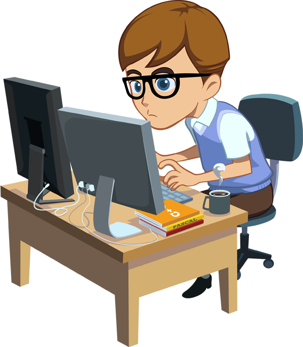Software clipart technical skill Skills Next Networker Five Gen