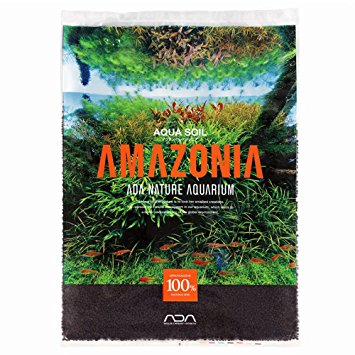 Soil clipart amazon : Amazonia Liter Pet Soil