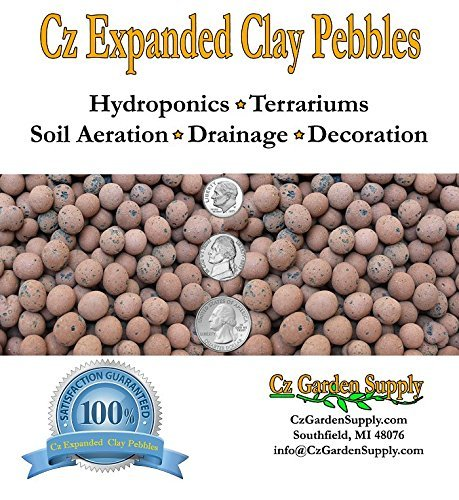 Soil clipart amazon Supplies: by Garden Amazon Expanded