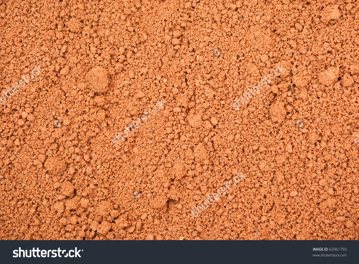 Soil clipart clay soil Clipart (23+) Clipart clay soil