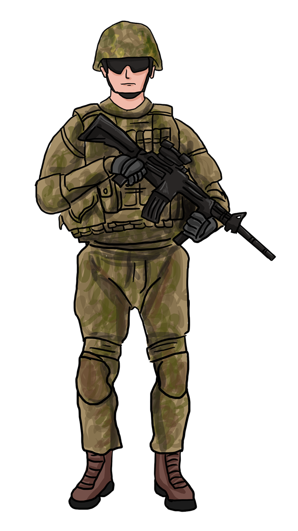 Soldier clipart Images soldier%20clipart Art Clipart Clipart