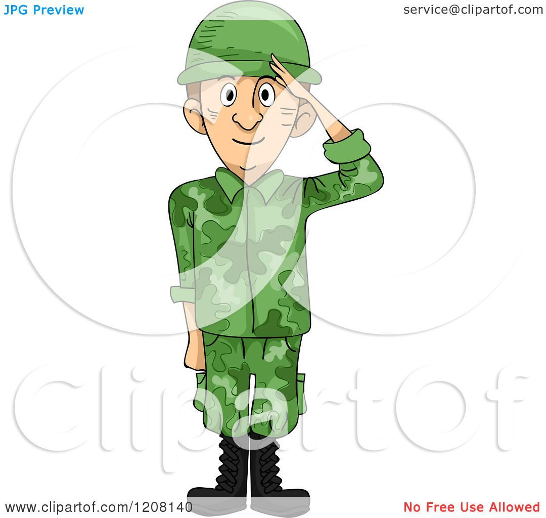 Soldier clipart airforce Clipart Force For Images 18>