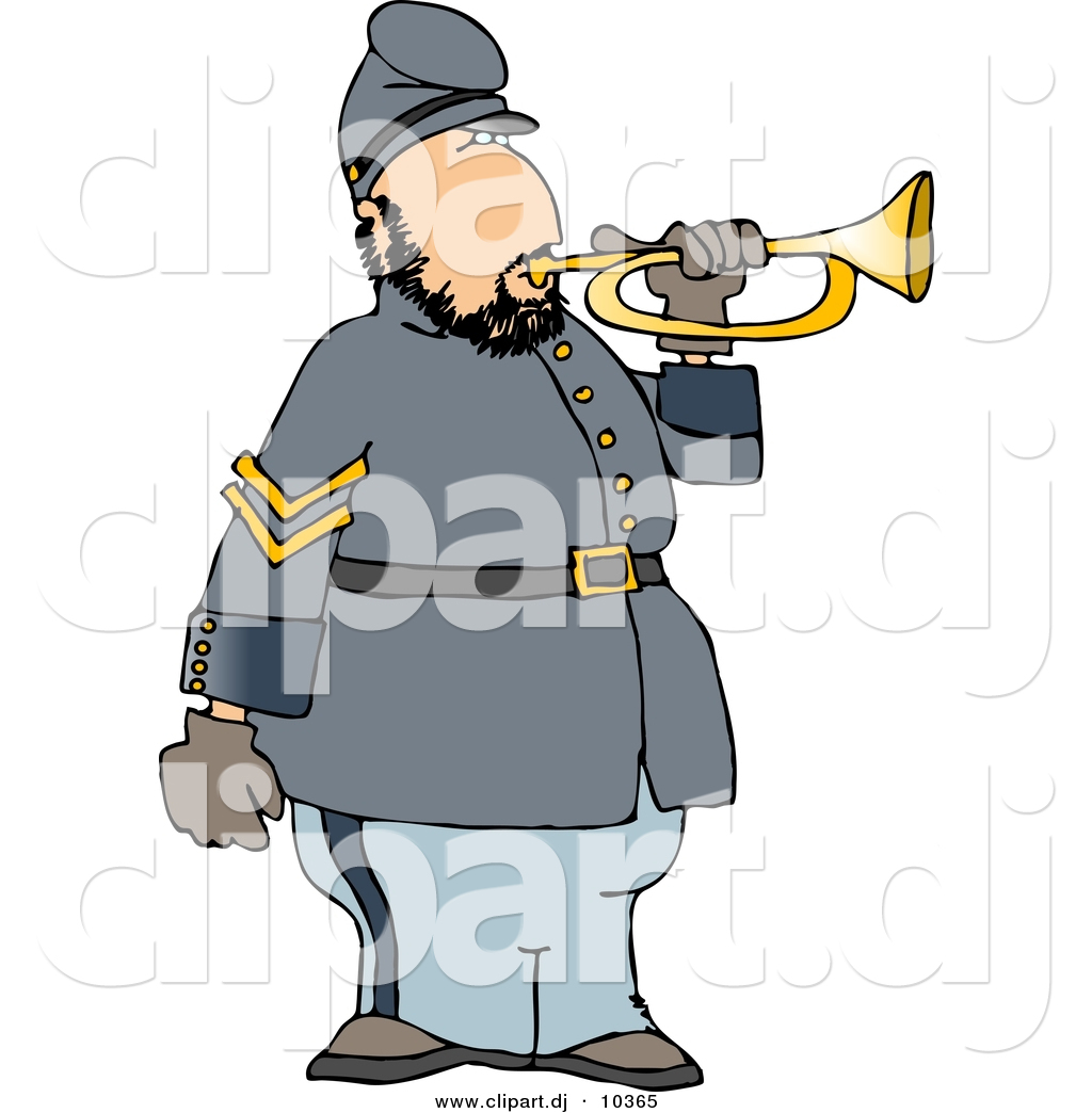 Soldiers clipart american civil war Playing Playing of of American