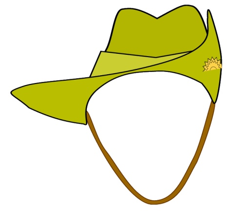 Soldier clipart anzac day Anzac images Day to Happy