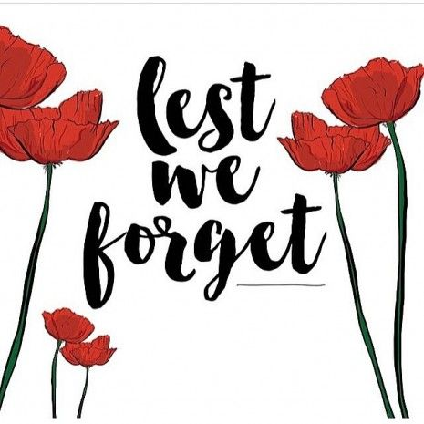 Soldier clipart anzac day Pinterest anzac day day 53