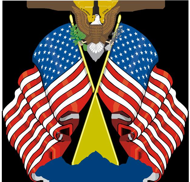 Uniform clipart armed force #2
