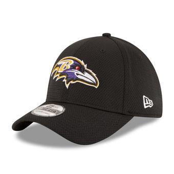 Soldier clipart cap Shop Ravens Baltimore Caps Era