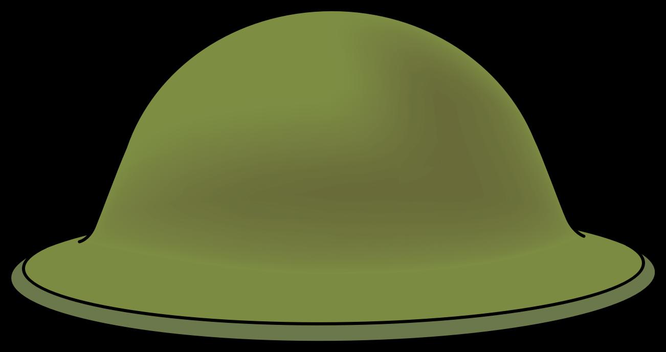 Soldier clipart cap 1 Zone war clipart helmet