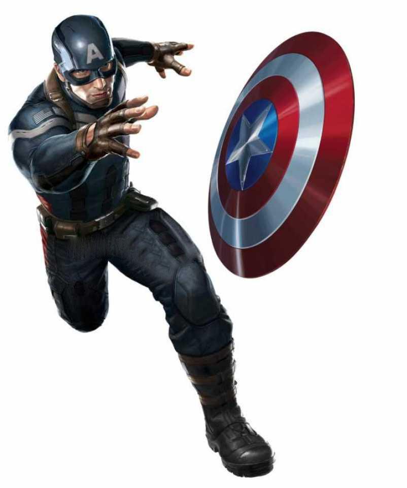 Soldier clipart captain America Captain Clip  Wallpapers