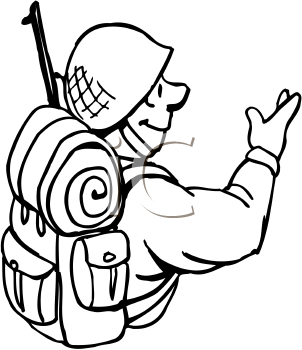 Soldier clipart cartoon Cartoon Clip Soldiers Cartoon Download