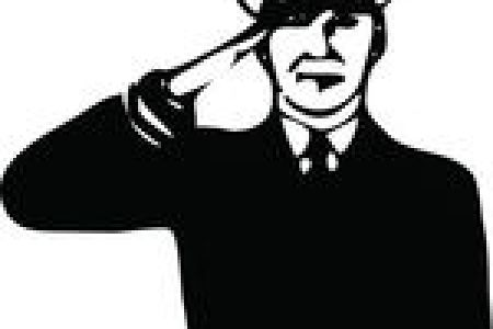 Soldiers clipart cat Silhouette Clip Soldiers Cat