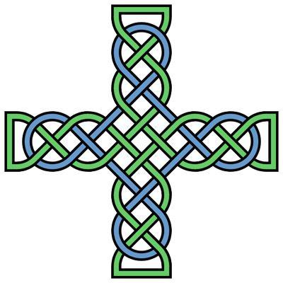 Irish clipart gothic cross Clipart Celtic%20Clip%20Art Best 25+ ideas