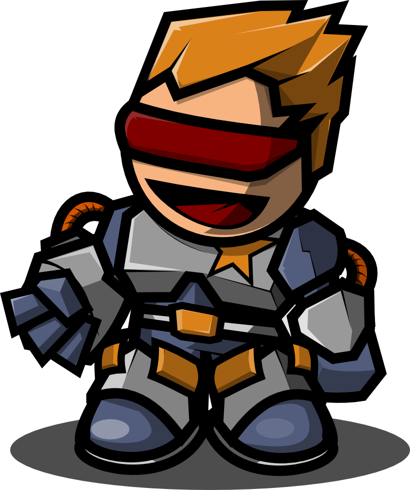 Soldier clipart commando Free Art Cartoon Commando