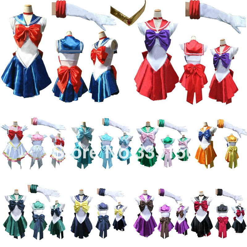 Soldier clipart dress Dress Cosplay Cosplay Women's Costume