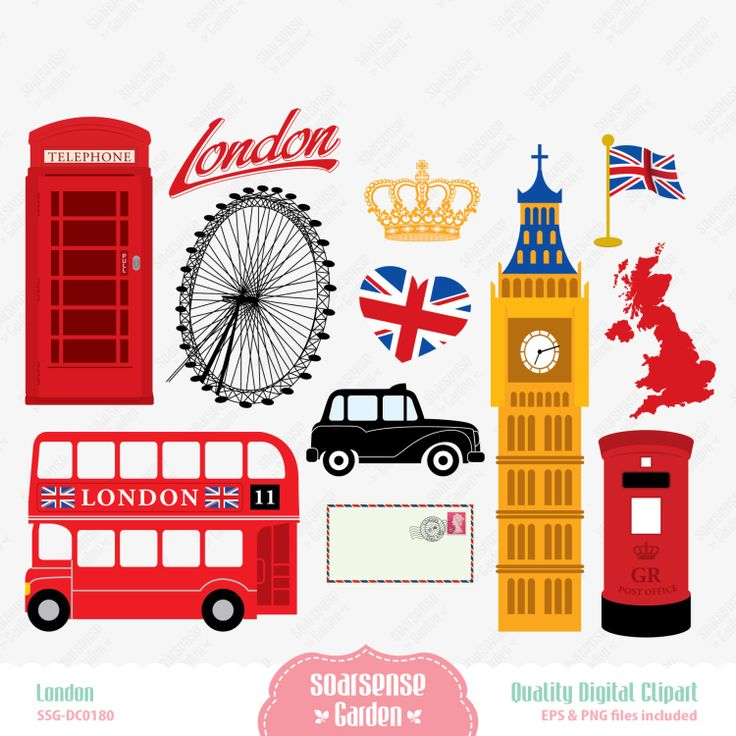 Soldiers clipart england Best images Pinterest por London
