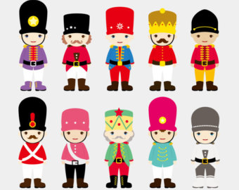 Soldiers clipart england London Soldiers cliparts Clipart London