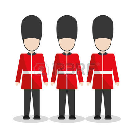 Soldiers clipart england Soldier clipart England soldier clipart