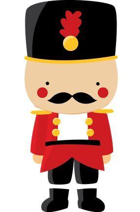 Soldier clipart english soldier 76 Festinha British Baby best