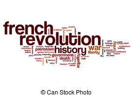 Soldier clipart french revolution Clip revolution  French 238