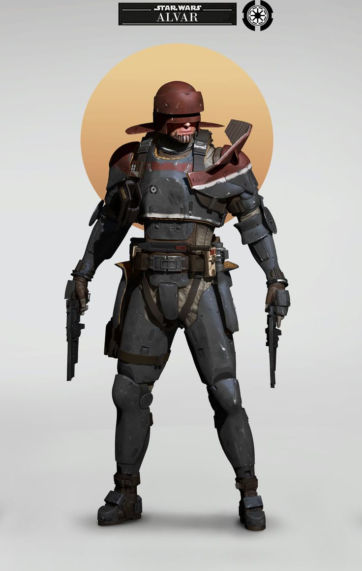 Soldier clipart malaysia On Pinterest 554 Sci best