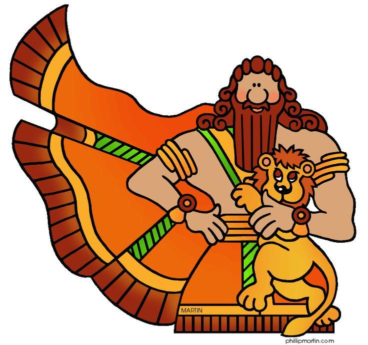 Warrior clipart mesopotamia Mesopotamia best Mesopotamia Free Phillip