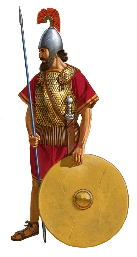 Warrior clipart mesopotamia  655 Babylonian Mesopotamia images