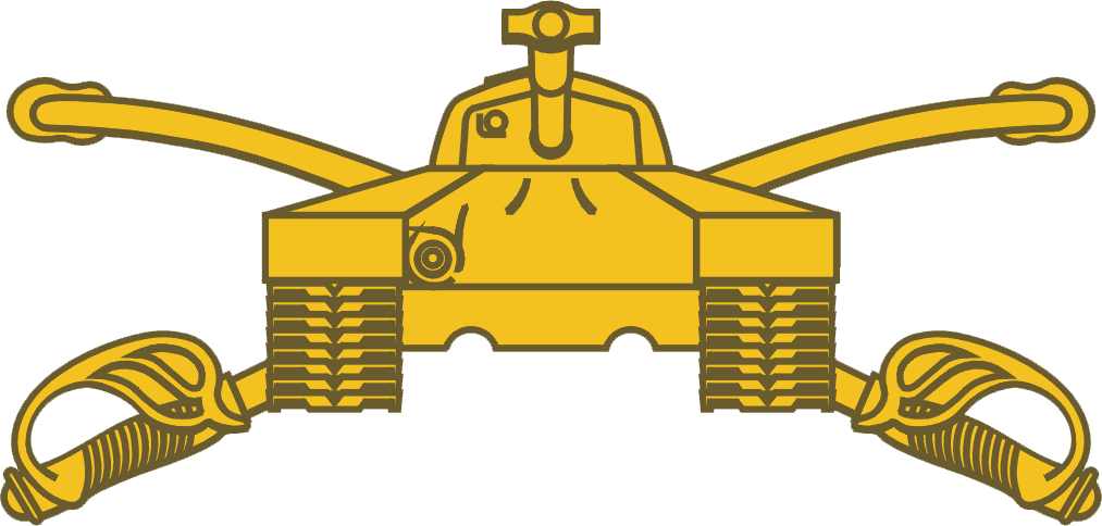 Uniform clipart military branch Army By  Branch Quiz