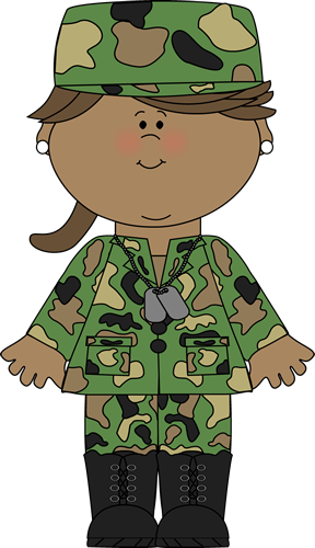 Soldiers clipart sold Images Clip Free Art Soldiers