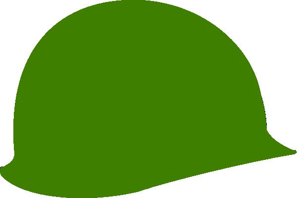 Army clipart army cap Helmet Soldier clipart helmet clipart