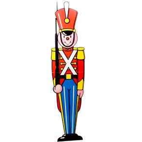 Soldier clipart toy soldier  Giant Soldier Toy Games