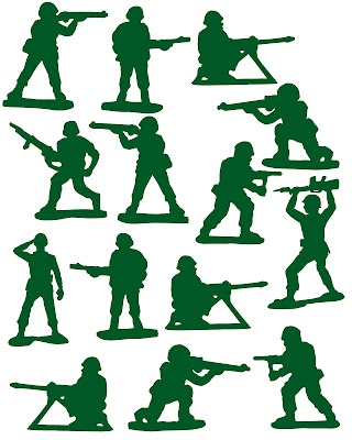 Soldiers clipart toy story Clip  Clip Art Free