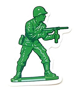 Soldiers clipart toy story Toy Cartoon Cute com Classic