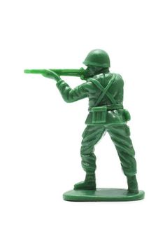 Soldiers clipart toy story Leksaker soldier toy  Google