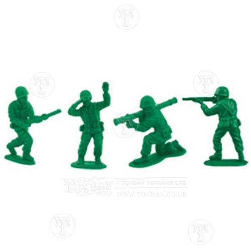 Soldiers clipart toy story Soldier Pack Soldiers Discontinued of