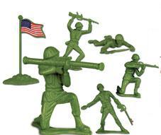 Soldiers clipart toy story Collection Army Art green men