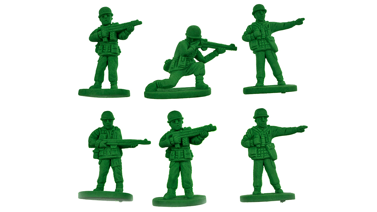 Soldiers clipart toy story Art Art story Clip clipart