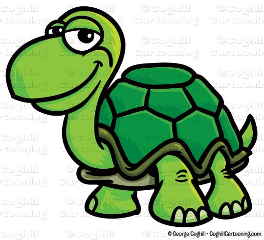 Soldier clipart turtle Illustration Cartooning clip stock Coghill