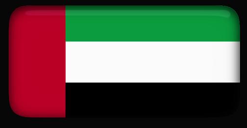 Arab clipart emirati #2