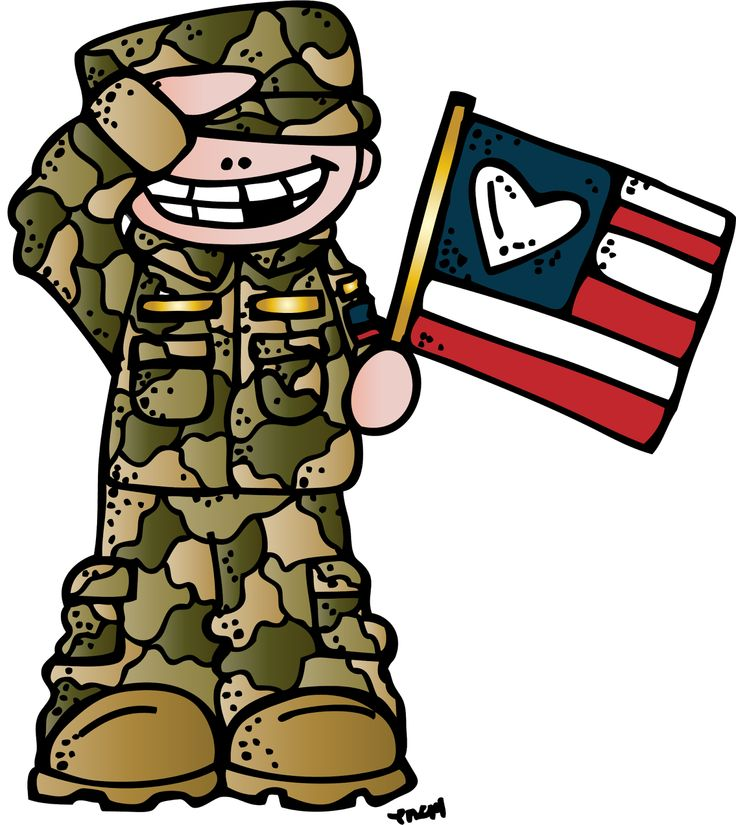 Soldier clipart veterans day Clipart Free Free Clip veteran%20clipart