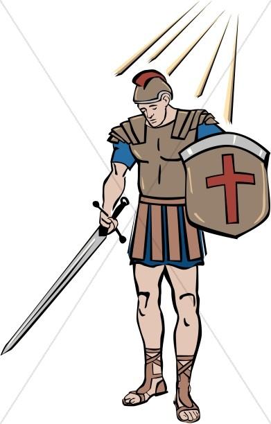 Armor clipart armor god Spiritual Armor Armor God Clipart