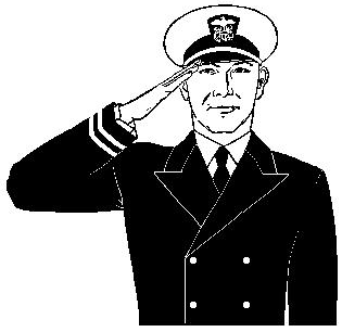 Soldier clipart yes sir Clip Art Art Yes'sir Clip