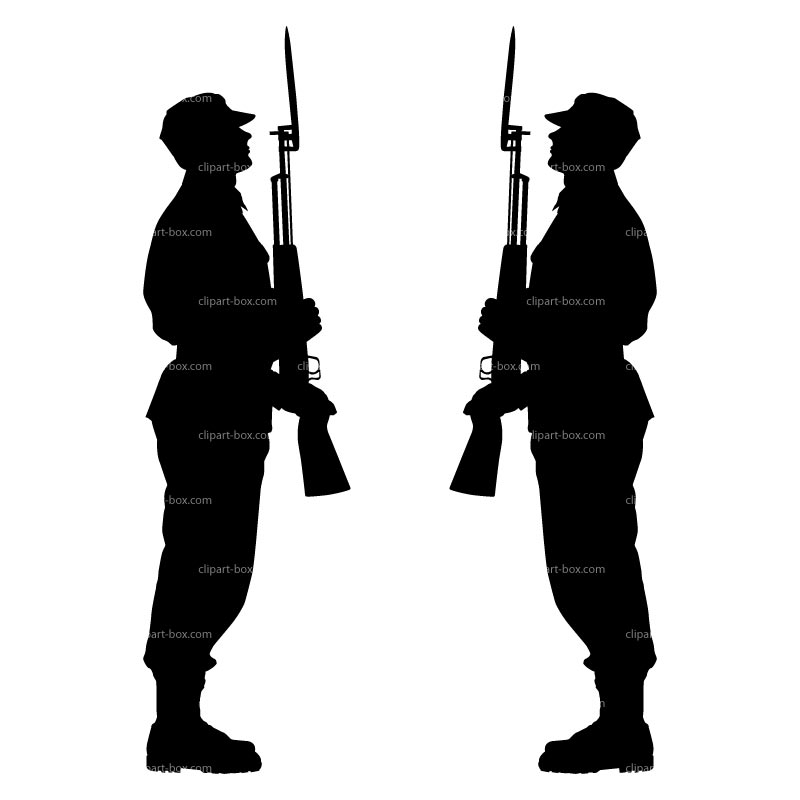 Soldiers clipart japan Clip soldier%20clipart Clipart Soldiers Free