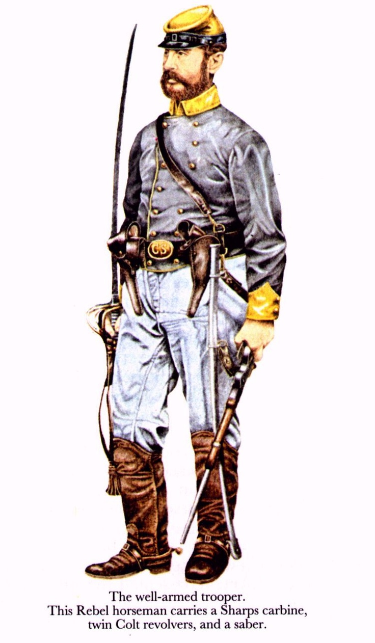 Soldiers clipart american civil war War about this more Pin