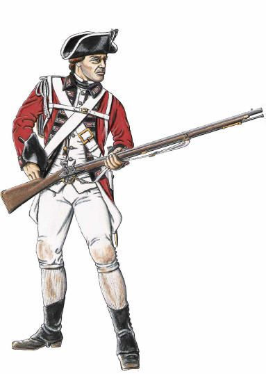 Soldier clipart britain Coat ideas by 02wpyjntr6hngus British