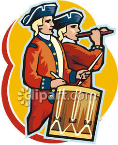 Soldiers clipart british soldier Free British Picture Picture Free