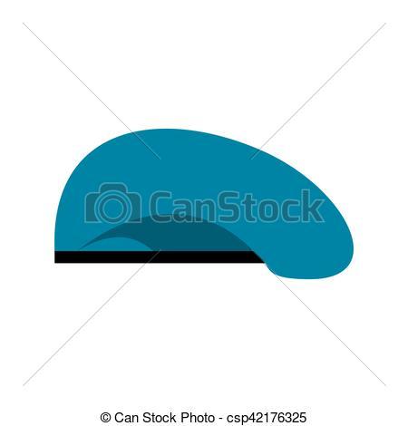 Soldiers clipart cap Cap csp42176325 War hat cap