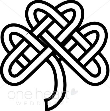 Celtic clipart scroll Celtic spiral Clip ideas clipart