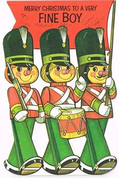 Soldiers clipart christmas soldier – Soldiers 1972 British Up
