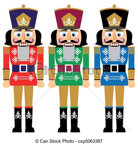 Soldiers clipart christmas soldier Soldier art Christmas DIYClipart Soldiers