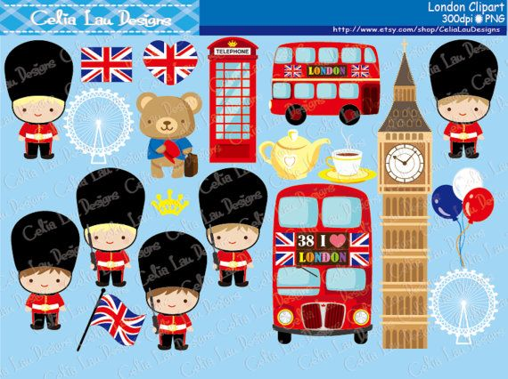 Soldiers clipart england Kingdom / DOWNLOAD Clip on